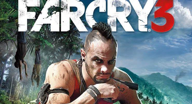 Far Cry 3 Co-op Kampagne hat etwas zu bieten