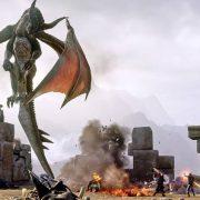 Dragon Age 3 sieht episch aus